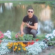 Dilovar 33 Санкт-Петербург