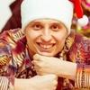 Владимир, 34, г.Овруч