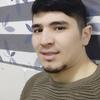 nurshoxid Maxkamov, 23, г.Москва
