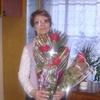 ОЛЬГА, 59, г.Улан-Удэ