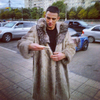 Кирилл, 28, г.Тверь