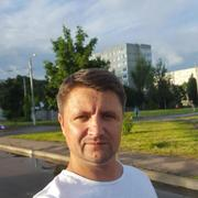 Александр 40 Новомосковск