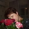 Татьяна, 42, г.Верховцево