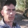 Сергей, 39, г.Херсон