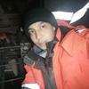 Азамат, 27, г.Кумертау
