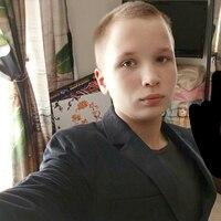Alexandr, 20 лет, Рыбы, Москва
