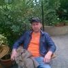 Николай, 35, г.Владивосток