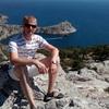 Игорь, 41, г.Серпухов