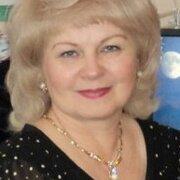 Наталья 61 Санкт-Петербург