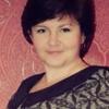 Людмила, 45, г.Хмельник