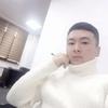 Бекболот, 20, г.Бишкек