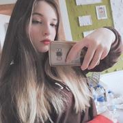 _ELENA_ 21 год (Рыбы) Измир