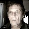 ll, 71, г.Чебоксары