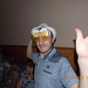 Алексей из Красное-на-Волге желает познакомиться с тобой