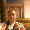 Илья, 31, г.Самара