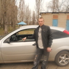 gulaca, 46, Воронеж