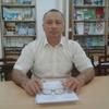 ОГАНЕСЯН ДЕРЕНИК, 59, г.Kapan