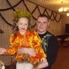 Владимир, 34, г.Оленегорск