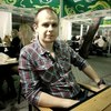 Виталий, 31, г.Нетешин