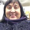 Elvira, 56, г.Блафтон