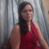 Татьяна, 31, г.Калининск