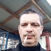 Лёха, 44, г.Демидов