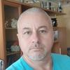 Герман, 53, г.Кропивницкий