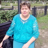 Нина, 48, г.Краснокаменск