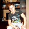 Aleksey, 43, Plesetsk