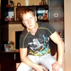 Алексей, 39, г.Плесецк