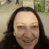 Maryna, 55, Biliaivka