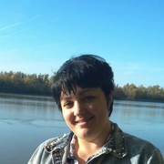 Татьяна 44 Омск