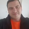 Дмитрий, 33, г.Берлин