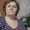 Елена, 63, г.Пермь
