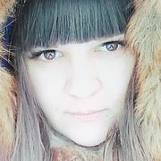 Наталья 25 лет (Близнецы) Магнитогорск