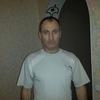 Николай, 54, г.Умань