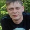 Саня, 29, г.Житомир