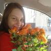 марина, 28, г.Кострома