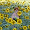 Ольга, 58, г.Армавир
