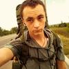 Василий, 19, г.Воронеж