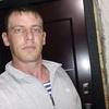 Артём, 34, г.Междуреченск