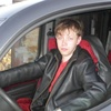 Алексей, 31, г.Устюжна