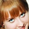 Екатерина, 26, г.Яя