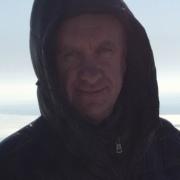 Андрей 50 Самара