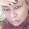 Tatyana, 40, Chebarkul