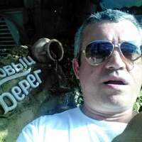 Гело, 47 лет, Близнецы, Раменское