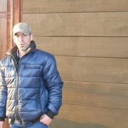 Знакомства в Селижарове с пользователем василий 38 лет (Рыбы)