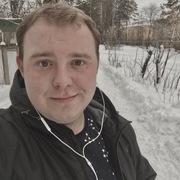 Никита 23 Нижний Новгород