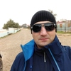Andrey, 30, Shchyolkino