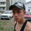 Виктор, 26, г.Абакан